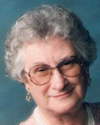 Doris Chipman